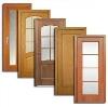 Двери, дверные блоки в Кошках