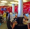 Интернет-кафе в Кошках