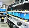 Компьютерные магазины в Кошках