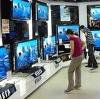 Магазины электроники в Кошках