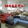 Магазины мебели в Кошках