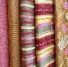 Магазины ткани в Кошках