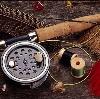 Охотничьи и рыболовные магазины в Кошках