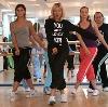 Школы танцев в Кошках